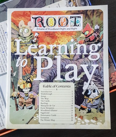 Learn to play book